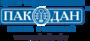 Агентство недвижимости ООО «Центр недвижимости  «ПАКОДАН»