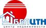 Агентство недвижимости БелЦТН