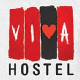Hostel VIVA